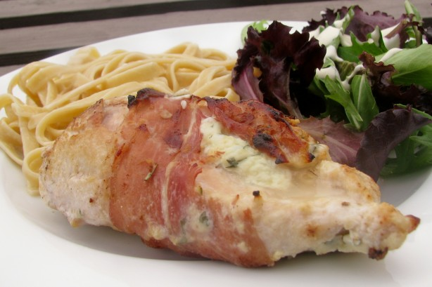 in ach stuffed chicken breasts couscous stuffed chicken breasts sage ...