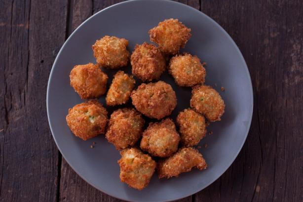 Deep Fried Guacamole Recipe - Food.com