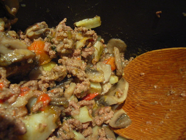 Portobello Mushroom Stew Recipe - Food.com