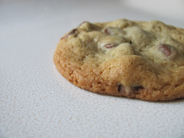Malted Milk Chocolate Chip Cookies-Ree Drummond Recipe ...