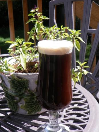 Traditional Irish Coffee Recipe - Food.com