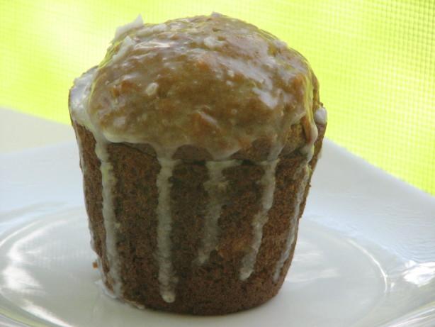 Ka Zucchini Coconut Quick Bread Recipe - Food.com
