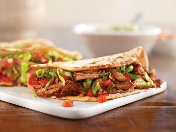 pic4rtbTp jpgSoft Tacos