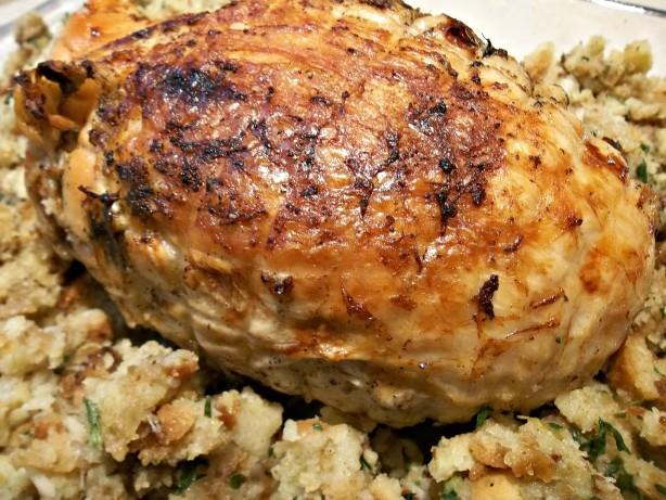 Crock Pot Turkey Breast Recipe - Food.com