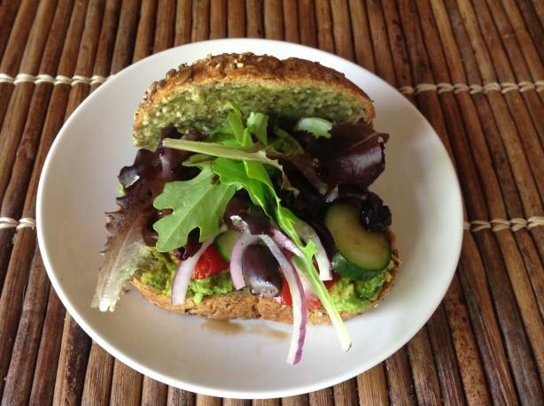 and avocado sandwich spiced avocado sandwich spiced avocado sandwich ...