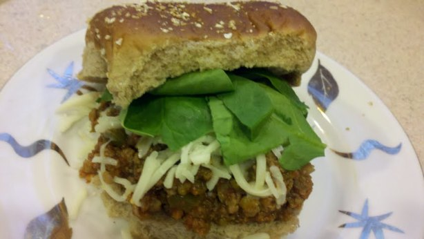 Crock Pot Italian Sloppy Joes Recipe - Food.com