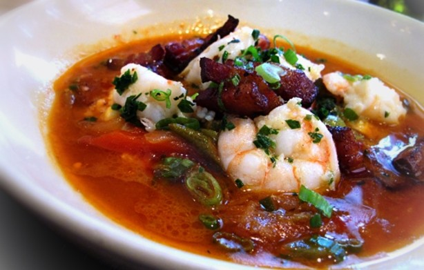 Charleston Shrimp And Grits Food Network