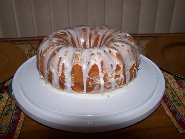 Margarita Cake Recipe - Food.com
