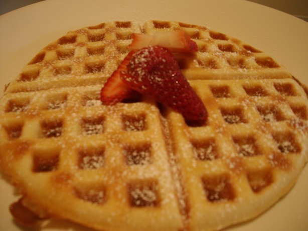 Top Secret Recipes Waffle House Waffles By Todd Wilbur