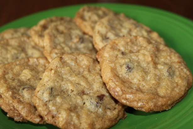 Potato Chip Cookies Recipe - Food.com