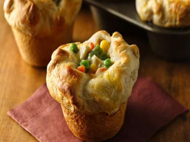 Chicken pot pie with flaky crust - jdgcrlweightlossduzmpl.ml recipe. Learn how to cook great Chicken pot pie with flaky crust - jdgcrlweightlossduzmpl.ml jdgcrlweightlossduzmpl.ml deliver fine selection of quality Chicken pot pie with flaky crust - jdgcrlweightlossduzmpl.ml recipes equipped with ratings, reviews and mixing tips.