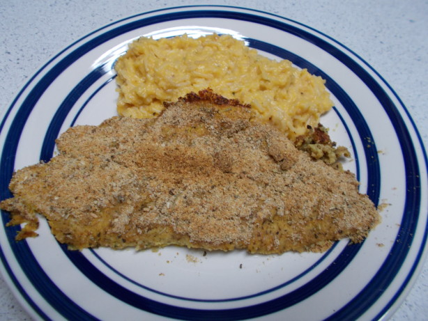 Pryj on the river swai recipe for Swai fish recipes food network