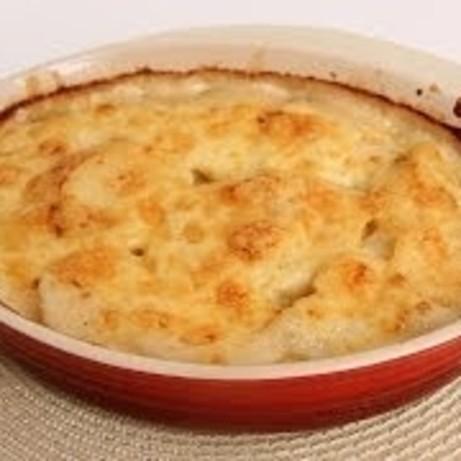 Potato Gratin Recipe - Food.com