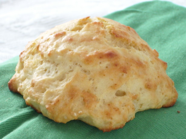 Classic Scones Recipe - Food.com