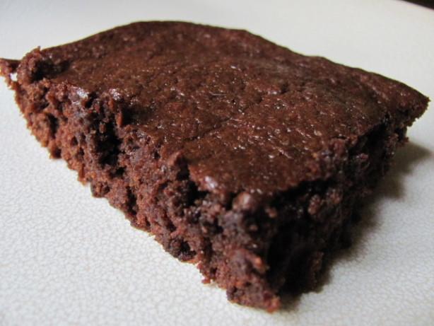 The Best Brownies Recipe - Food.com