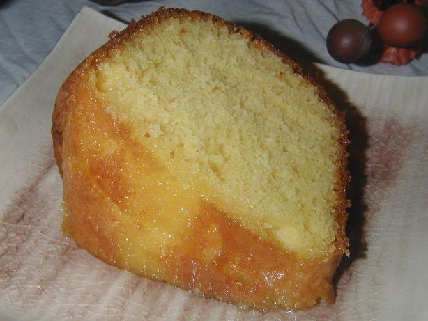 Apricot Nectar Cake Recipe Lemon Jello