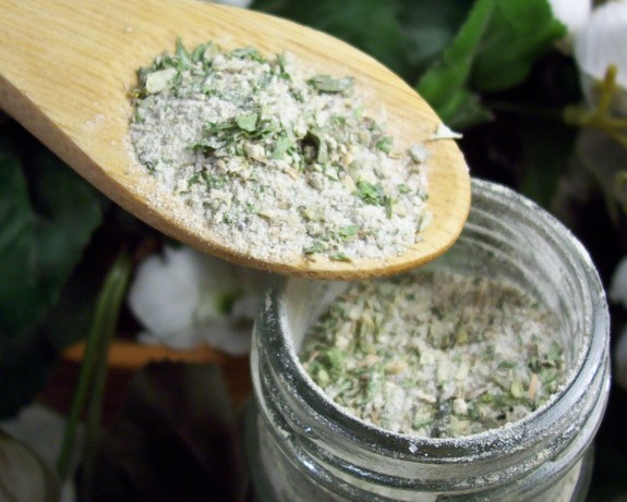 Italian Dressing Seasoning Dry Mix Recipe - Food.com