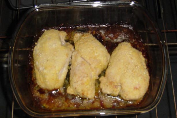 Famous Butter Chicken Recipe - Food.com
