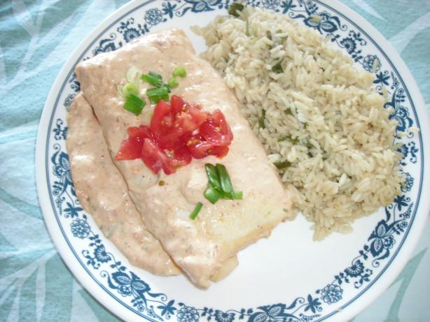 idee repas soir ramadan horaires