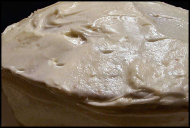 Cream Cheese Frosting Recipe - Baking.Food.com