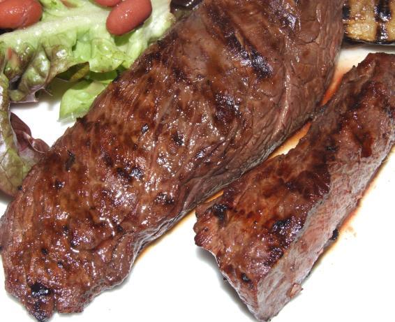How to Cook Kangaroo Steak How to Cook Kangaroo Steak new images