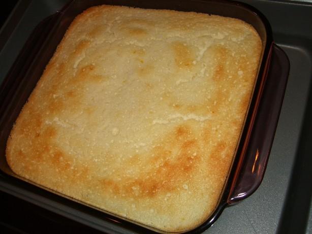 Lemon Buttermilk Pudding Cake Recipe - Food.com