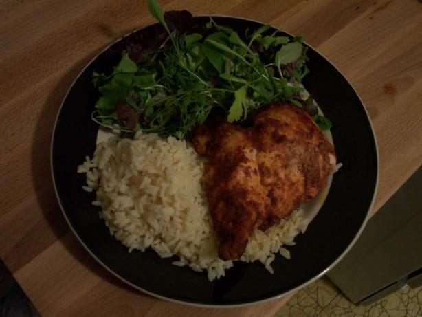 lebanese chicken marinade recipe. Black Bedroom Furniture Sets. Home Design Ideas