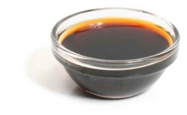Benihana Teriyaki Sauce Recipe - Food.com