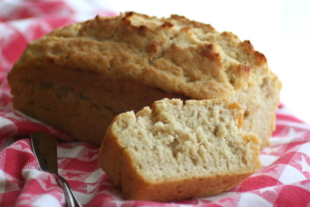 Beer Bread Recipe - Food.com