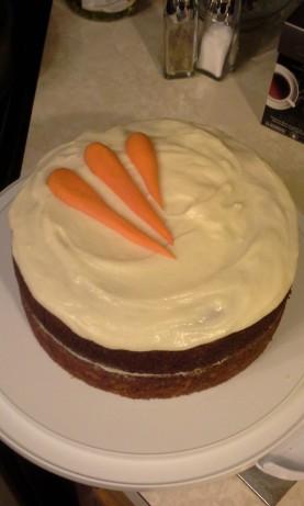 Zaar carrot cake 25 best ideas about weight watchers lasagna on imgdimg forumfinder Gallery