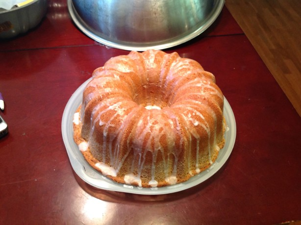 Classic 7-Up Pound Cake Recipe - Food.com