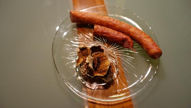 Polish Bigos Hunters Stew Recipe - Food.com