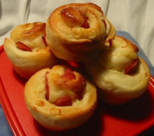Squishy White Bread Recipe : Soft And Fluffy White Bread Recipe - Food.com