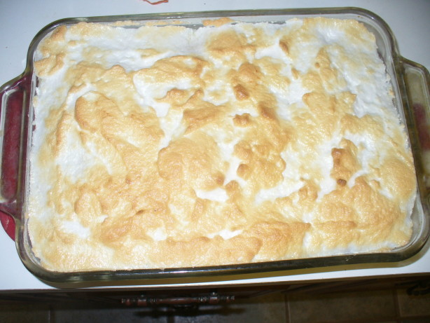 Old Fashioned Banana Pudding Recipe With Cornstarch