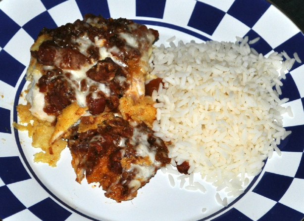 Mexican baked fish recipe for Mexican fish dishes