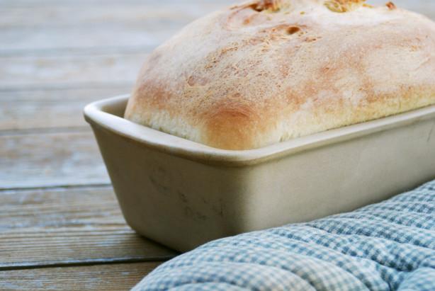 bread machine challah recipes