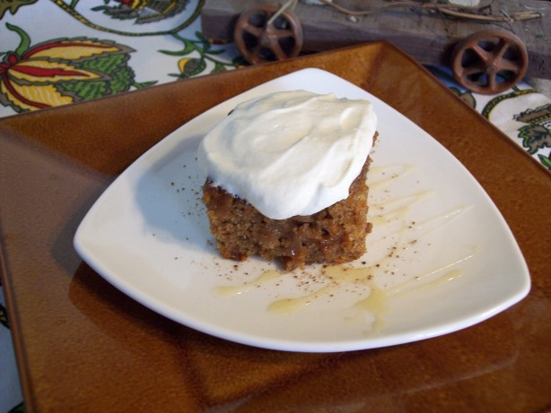 Kittencals Best Cream Cheese Frosting Extra Creamy Option) Recipe ...