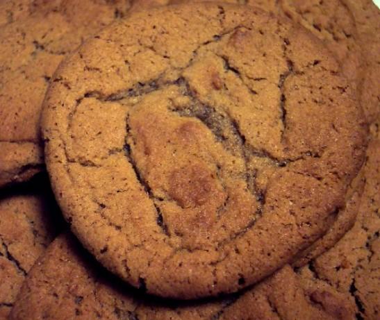 Tough Cookies Food Network