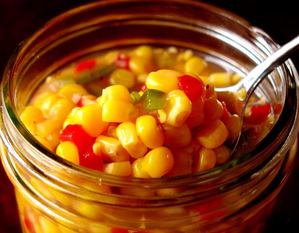 Corn Relish Recipe - Food.com