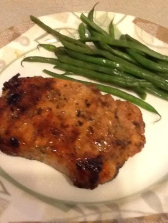 Cilantro Lime Chicken Recipe - Food.com