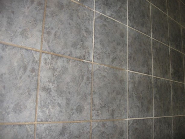 Tile And Grout Cleaner Recipe Food Com