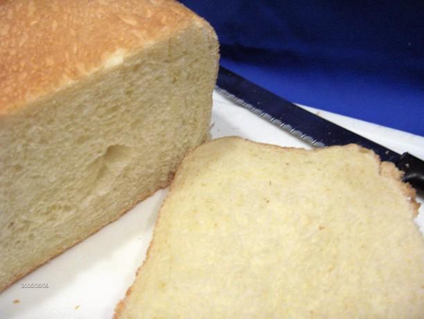 1 lb loaf bread machine recipes