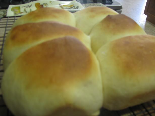 bread machine hawaiian sweet bread