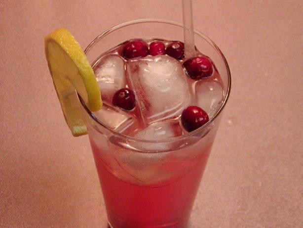 Poinsettia Cocktail Recipe - Food.com