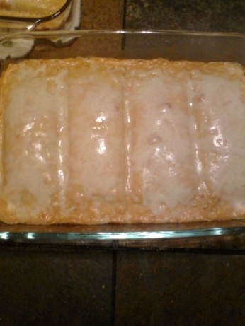 Fresh-Made Manicotti Or Cannelloni Crepes Shells Recipe - Food.com