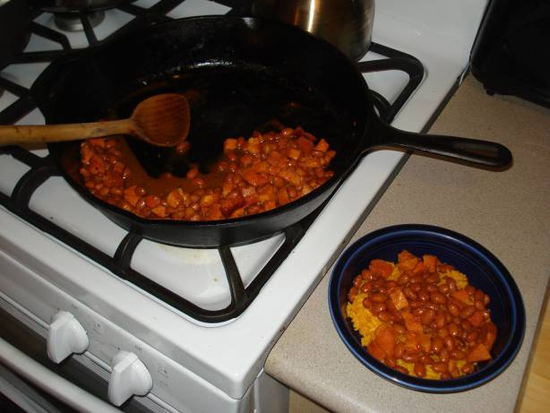 Authentic puerto rican rice and beans recipe for Authentic puerto rican cuisine