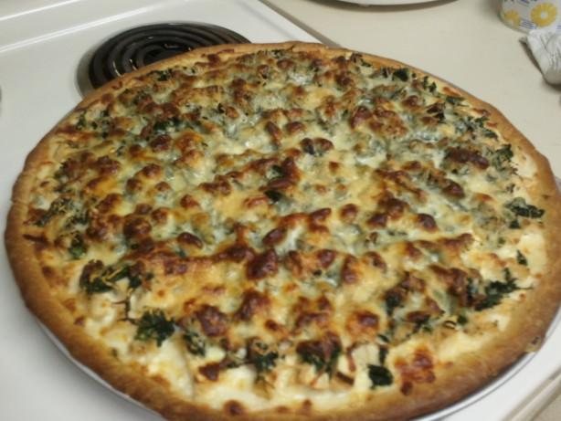 cottage cheese alfredo recipesbnb