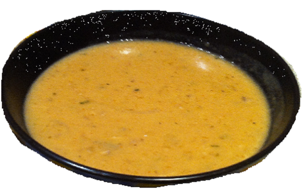 butternut squash soup butternut squash and sage soup butternut squash ...