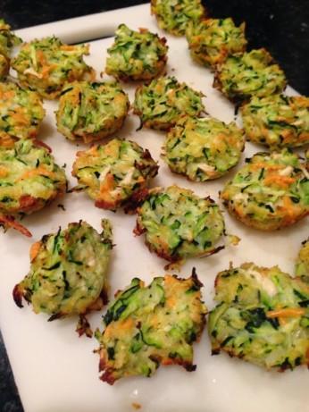 Zucchini Muffins Recipe Food Network