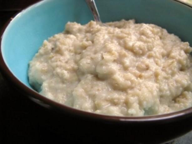 Maple Brown Sugar Oatmeal Mix For Breakfast Copycat